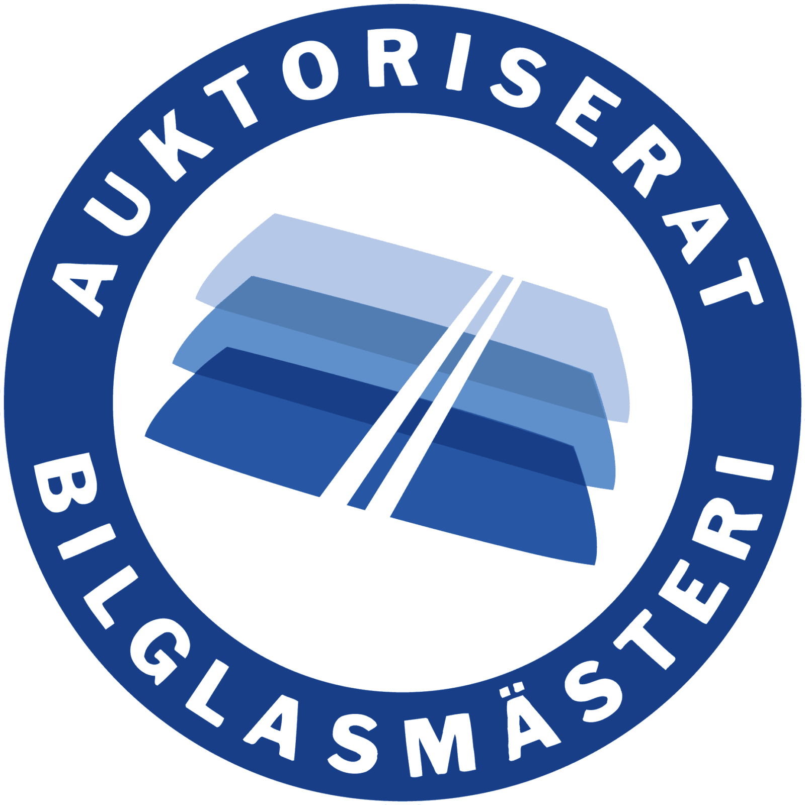 auktoriserat-bilglasmasteri
